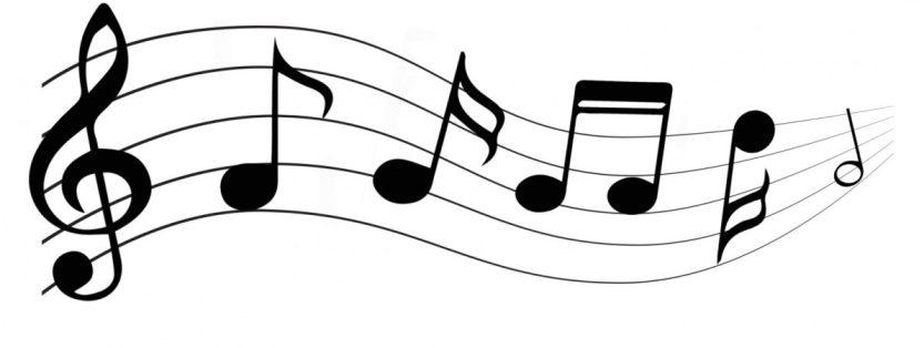 Magic, music