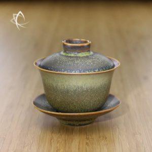 gai wan tea cup